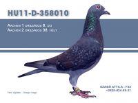 HU11-D-358010-Szabo-F33