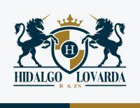 A_Hidalgo-Lovarda-logo-1