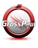 Ab_Grosspaul-minta2