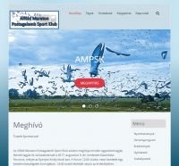 ampsk-hu
