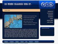ksk_2008