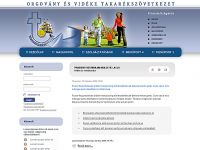 orgovany_takszov