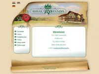 royalpanzio