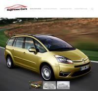 supreme-cars-eu